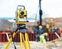 Geoscan Pte Ltd Photos