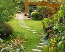 Goodview Garden & Landscape Pte Ltd Photos