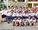 San Yu Adventist School Limited Photos
