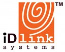 IDLink Systems Pte Ltd Photos