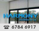 Harmony Furnishing Pte Ltd Photos