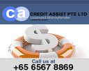 Credit Assist Pte Ltd Photos