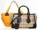 NM Luxury Pte Ltd Photos