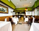 New Fut Kai Vegetarian Restaurant Photos
