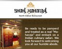 Shahi Maharani Restaurant Photos