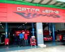 Optima Werkz Pte Ltd Photos