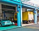 Wui Hong Enterprises Pte Ltd Photos
