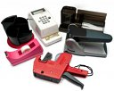 Perfect Link Office Supplies Photos