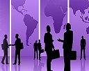 Neels Consultancy Pte Ltd Photos
