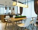 Lee Home Design Pte Ltd Photos