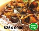 Lotus Vegetarian Restaurant Photos