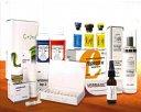 Wellness Unlimited Pte Ltd Photos
