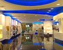 Projects 2000 Pte Ltd Photos