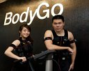 BodyGo Photos