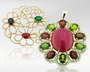 Envy Jewellery Pte Ltd Photos
