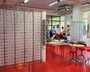 Vision Ease Eyewear Boutique Photos