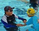 XSA Swimming Academy Photos