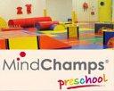 MindChamps PreSchool @ Marina Square Pte Ltd Photos