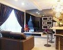 3 E Concept Pte Ltd Photos