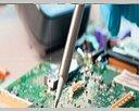 E3Tech Engineering Services Pte Ltd Photos