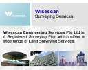 Wisescan Engineering Services Pte Ltd Photos