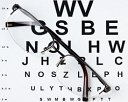 Eyewear Optics Pte Ltd Photos