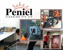 Peniel Cleaning Pte Ltd Photos