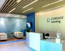 Cengage Learning Asia Pte Ltd Photos