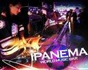 Ipanema World Music Bar Photos