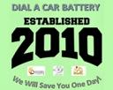 Dial A Car Battery Photos