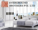 Everground Brothers Pte Ltd Photos