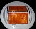Sun Mechanical Pte Ltd Photos