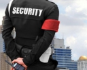 Sms Investigation & Security Pte Ltd Photos