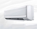 Superior Air-Conditioner Services Photos