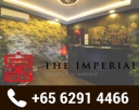 The Imperial Traditional Massage Photos