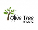 Olive Tree Music Pte Ltd Photos