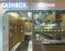 CASHBOX Photos