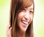 Regain Hair Care Centre