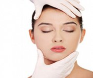 Chan Plastic & Cosmetic Surgery