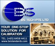 Bs Tech Pte Ltd