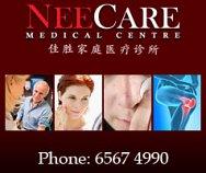 Neecare Medical Centre