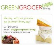 GreenGrocer.com.sg