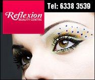 Reflexion Beauty Centre
