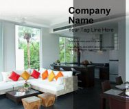 Vivant Concept & Contracts