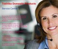 Toshiba Singapore Pte Ltd