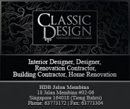Find Over 2542 Contractors In Singapore