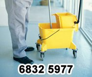 IK Services Pte Ltd