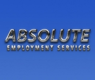 Absolute Employment Services