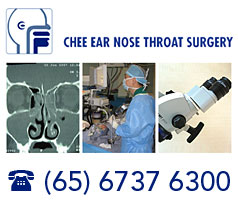 Chee Ear Nose Throat Surgery Pte Ltd Photos