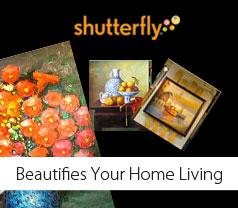 Chosen Picture Framer & Gifts Photos